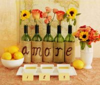 Bridal Shower Ideas: The Best Decorations and Desserts For ...