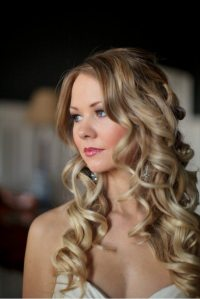 wedding hair cambridge cambridge bridal hair stylist ...