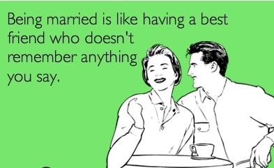 funny wedding quotes 64