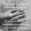 Wedding Card Messages Top 100 Wedding Wishes Sayings Wedding Card Message - Wedding Wishes Card, 50 Wedding Wishes Messages To Write In A Wedding Card