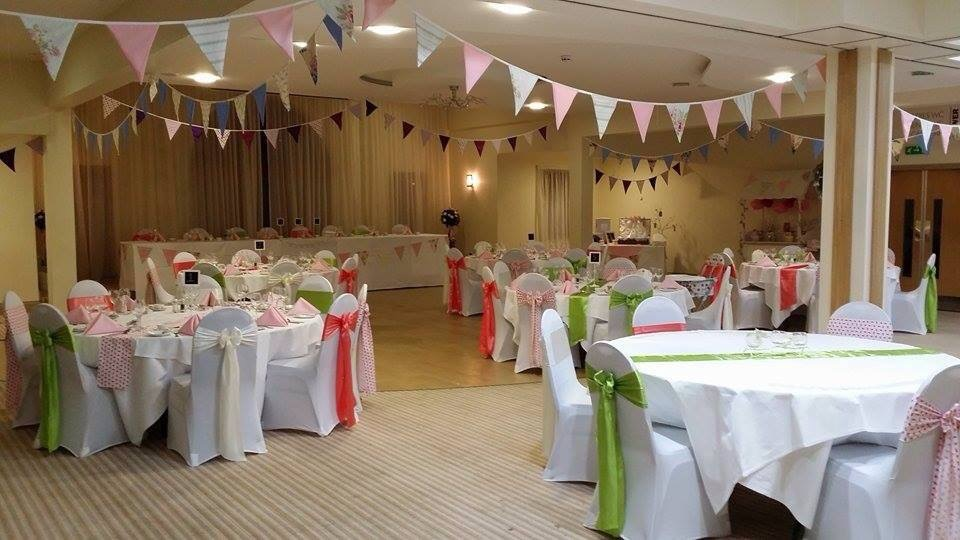 diy organza chair covers sams office chairs covered in style wedding cover hire service based plymouth sashes favicon diy1