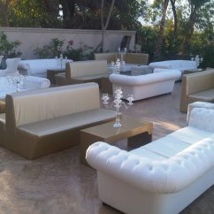 Recliner Sofa Sets In Dubai Corduroy Ashley Furniture Catertainment Rental