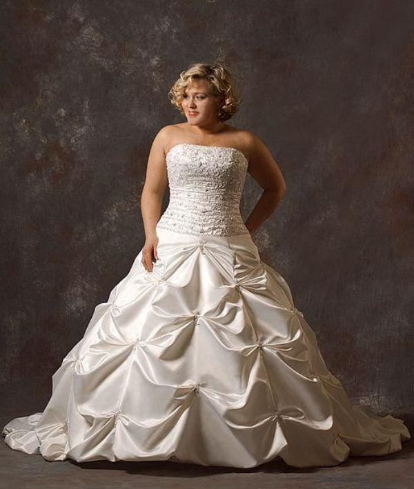 Bella Bridal Shop