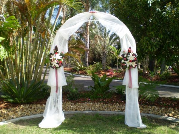 Unbelievable Fall Wedding Arch 10 Outstanding Decorating Arches Ideas