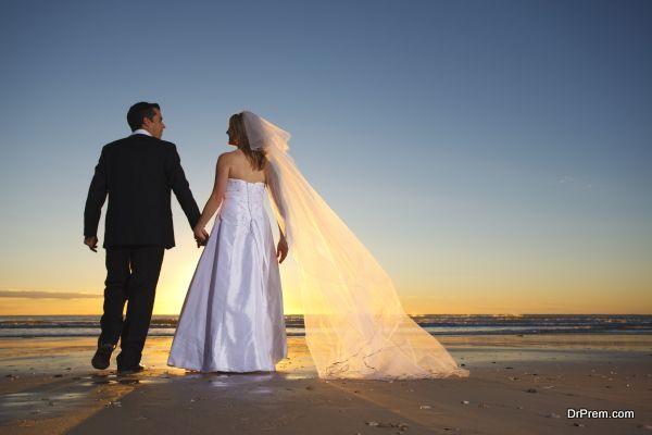 Wedding Venue (1)