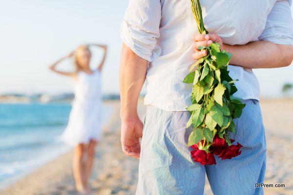 magical honeymoon  (2)