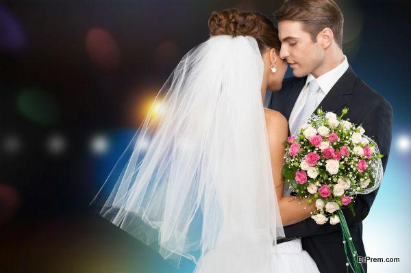 fabulous wedding venues in Ireland (6)