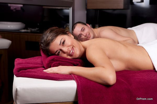 couple-spa