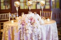 5 Elements of a Picture Perfect Sweetheart Table ...