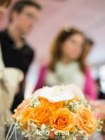 weddingday14