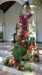 Rancho Las Lomas 2