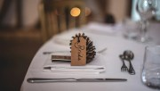wedding caterers in hobart