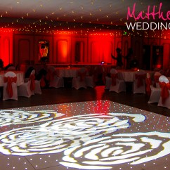 Hanging Ceiling Chair Pool Floats Walmart Maes Manor Hotel, Blackwood - Wedding Dj Cardiff