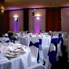 Wedding Chair Covers Chelmsford Custom Made Throne Chairs And Sashes For Weddings In Hertfordshire