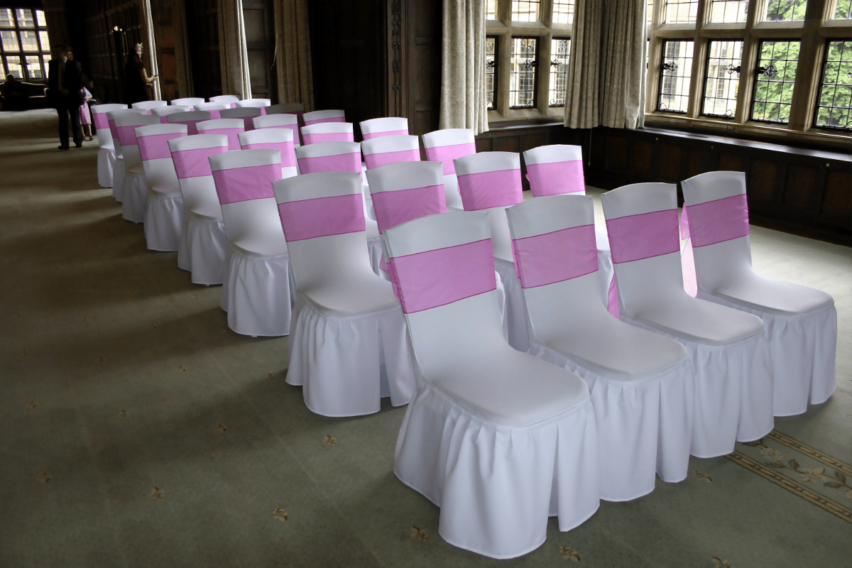 chair covers wedding london best baby high and sashes for weddings in hertfordshire