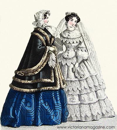 https://i0.wp.com/www.weddingdressesgallery.com/images/weddingdress-1854.jpg