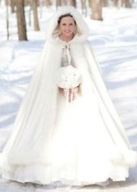 Dresses Winter Wedding - Junoir Bridesmaid Dresses