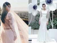 The Most Iconic Wedding Dresses Of All Time - Cheap ...