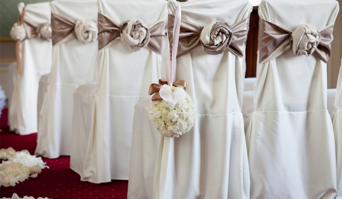 chair cover hire yorkshire picture frame moulding below rail guide on wedding chairs decorating weddingelation rise hall 670x390