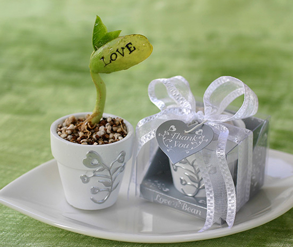 Garden Wedding Favors Ideas Wedding Photography Website
