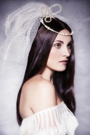 top wedding hairstyle trends