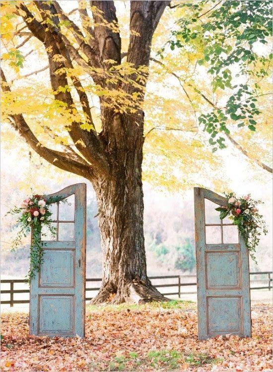 Fall String Lights Wallpaper Weddings Easy Diy Wedding Arch Ideas Weddingelation