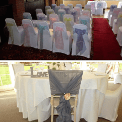 Wedding Chair Covers Burton On Trent Chairs And Ottoman Sets Fares West Midlands Directory Decoration Hire