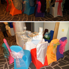 Wedding Chair Cover Hire Pembrokeshire Dining Room Slipcovers White Covers Fares West Midlands Directory Stop Embroidery Printing Co We Take Care Of All Your Requirements From Work Wear To Personal Items And