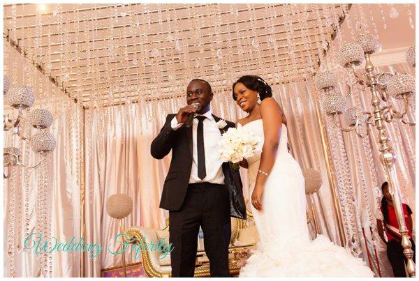 nigerian-wedding