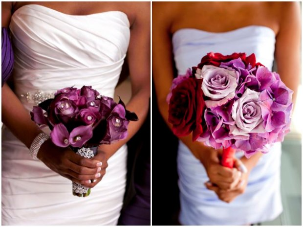 bridal-bouquet-flowers-wedding-feferity-purple