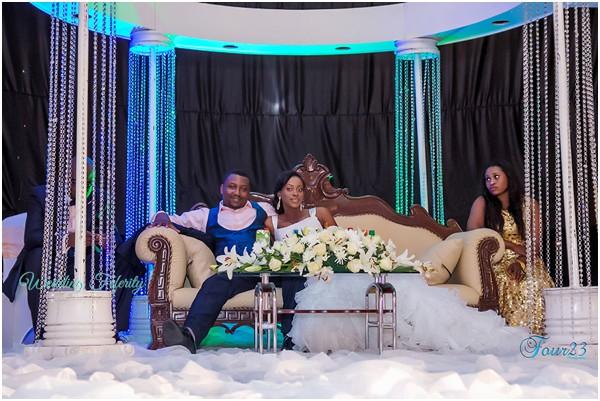Nigerian wedding reception decorations billingsblessingbags nigeria wedding decoration pictures fashion dresses junglespirit Choice Image
