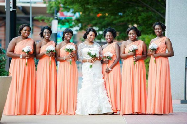 772b331203 nigerian-bridesmaids-wedding-feferity 0024