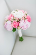 pinki-wedding-in-ibiza (10)