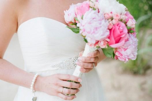 pinki-wedding-in-ibiza (6)