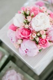 pinki-wedding-in-ibiza (9)