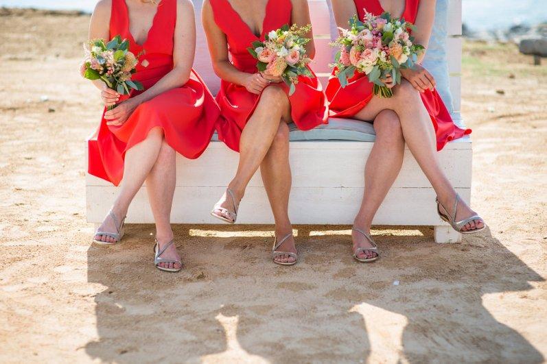 beach-wedding-in-ecc-5