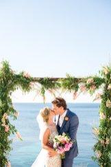 cliff-top-wedding-11