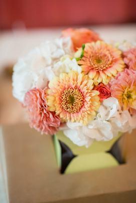 peachy-wedding-hotal-can-gall-1