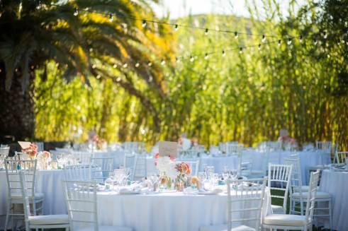 peachy-wedding-hotal-can-gall-17