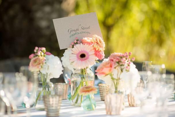 peachy-wedding-hotal-can-gall-21
