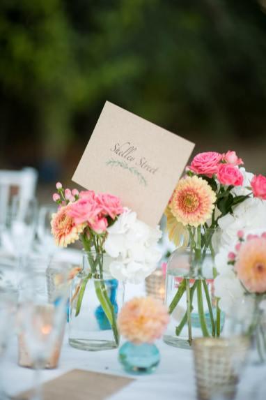 peachy-wedding-hotal-can-gall-32