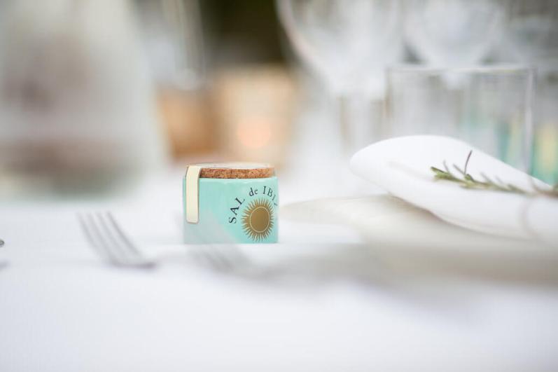 peachy-wedding-hotal-can-gall-33