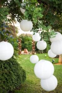 Peachy Wedding in Ibiza