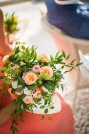 wedding-in-atzaro-14