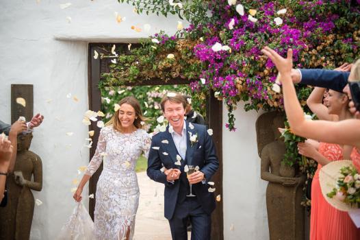 wedding-in-atzaro-16