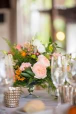 wedding-in-atzaro-23