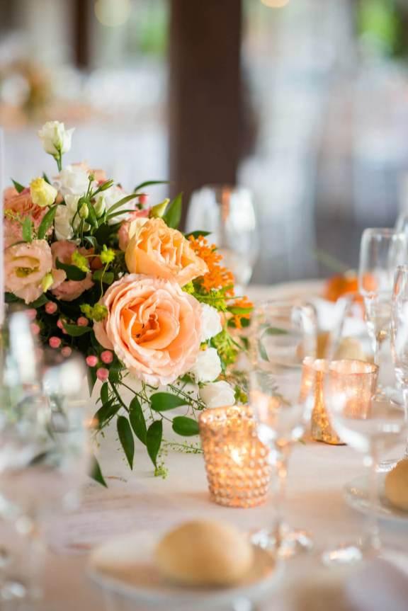 wedding-in-atzaro-27