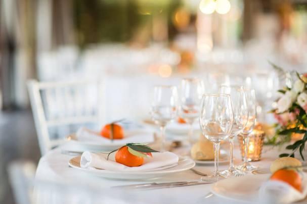 wedding-in-atzaro-28