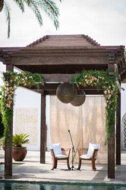 wedding-in-atzaro-9