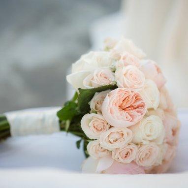 floral-dream-atzaro-ibiza (18)